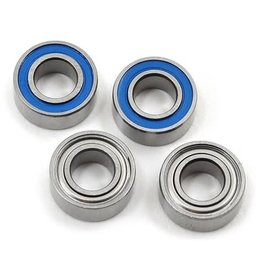 Associated FT Bearings, 5x10x4 mm