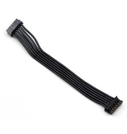 Associated Flat Sensor Wire (70mm)