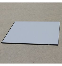 Tuning Haus Set Up Board, 1/10 Off Road (457x355 mm)