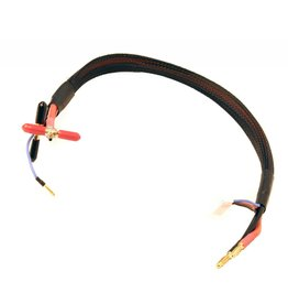 Tuning Haus Pro Charge Lead Set 4mm / 5mm