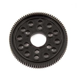 Associated Spur Gear, 88T 64P (in kit)