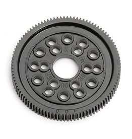 Associated 64P Spur Gear (100T)