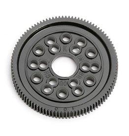 Associated 64P Spur Gear (100T)