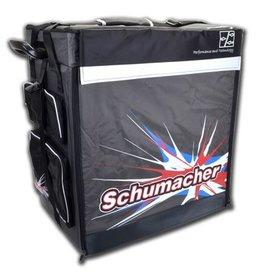Schumacher Schumacher Hauler Bag