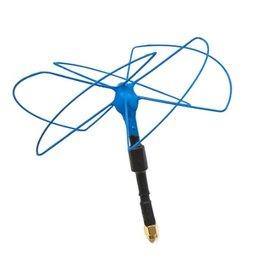 IBCrazy 1.3GHz Bluebeam Ultra Mad Mushroom Antenna (single)