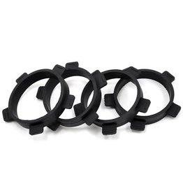 Protek RC 1/10 Off-Road Buggy & Sedan Tire Mounting Bands