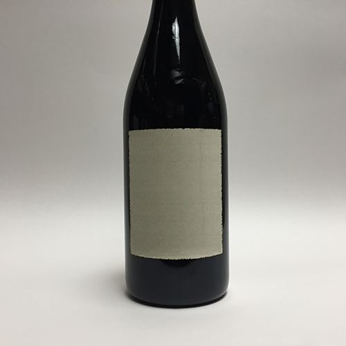 Belle De Brillet Poire Cognac (750ml)