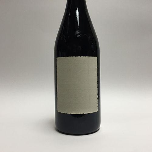 Etter Williams Pear Eau de Vie (375ml) Half Bottle