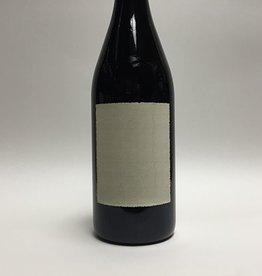 Hoegaarden Bottle 12oz