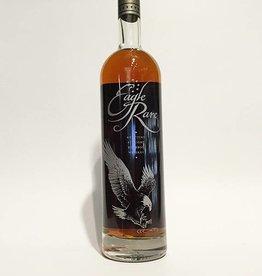 Eagle Rare 10 Year Bourbon Whiskey (750ml)