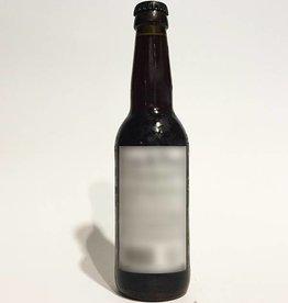 New Belgium Fat Tire Amber Ale (12oz)