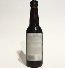 Avery Out of Bounds Stout (12oz)
