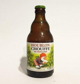 Achouffe Houblon Chouffe (12oz)