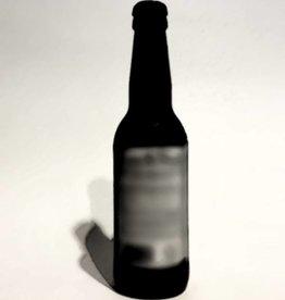 2016 Propolis Brewing  Sahti Dark Amber Saison (750ml)