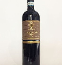 2015 Colle Belvedere Barbera d'Alba Gio (750ml)