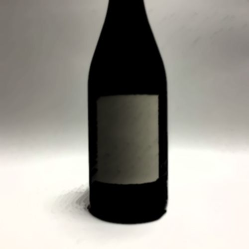 2012 Paul Boutinot Macon-Charnay Résérve Personelle (750ml)