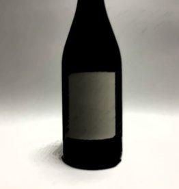 2012 Trocard Blanc, Bordeaux  (750ml)