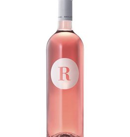2015 Cantina Roccafiore Rosé Umbria IGT (750ml)