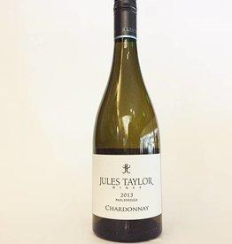2013 Jules Taylor Chardonnay (750ml)