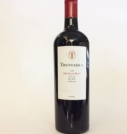 2016 Trentadue Old Patch Red (750ml)