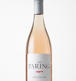 2016 The Paring Pinot Noir Rosé (750ml)