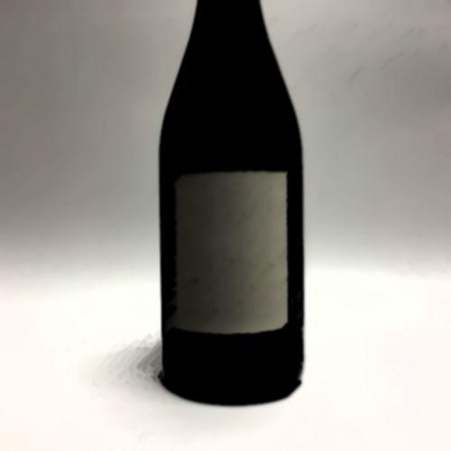 2012 St George California Merlot  (750ml)