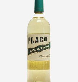 2016 Flaco Blanco (750ml)