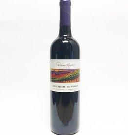 2013 Darcie Kent Vineyards Cabernet Sauvignon Tesla Neighbors (750ml)