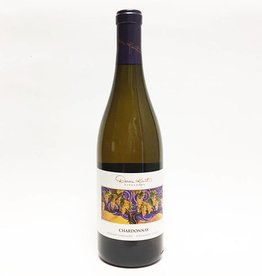 2013 Darcie Kent Vineyards Chardonnay Demayo Vineyard (750ml)