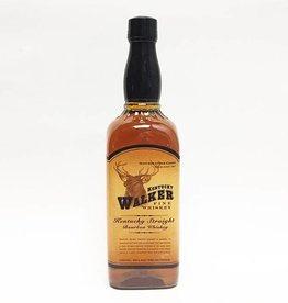 Kentucky Walker Fine Whiskey (750ml)