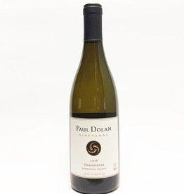 2016 Paul Dolan Chardonnay (750ml)