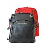 Dorothy Grant Backpack