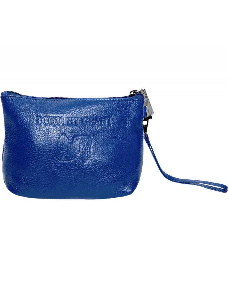 Essentials Wristlet Bag by Dorothy Grant