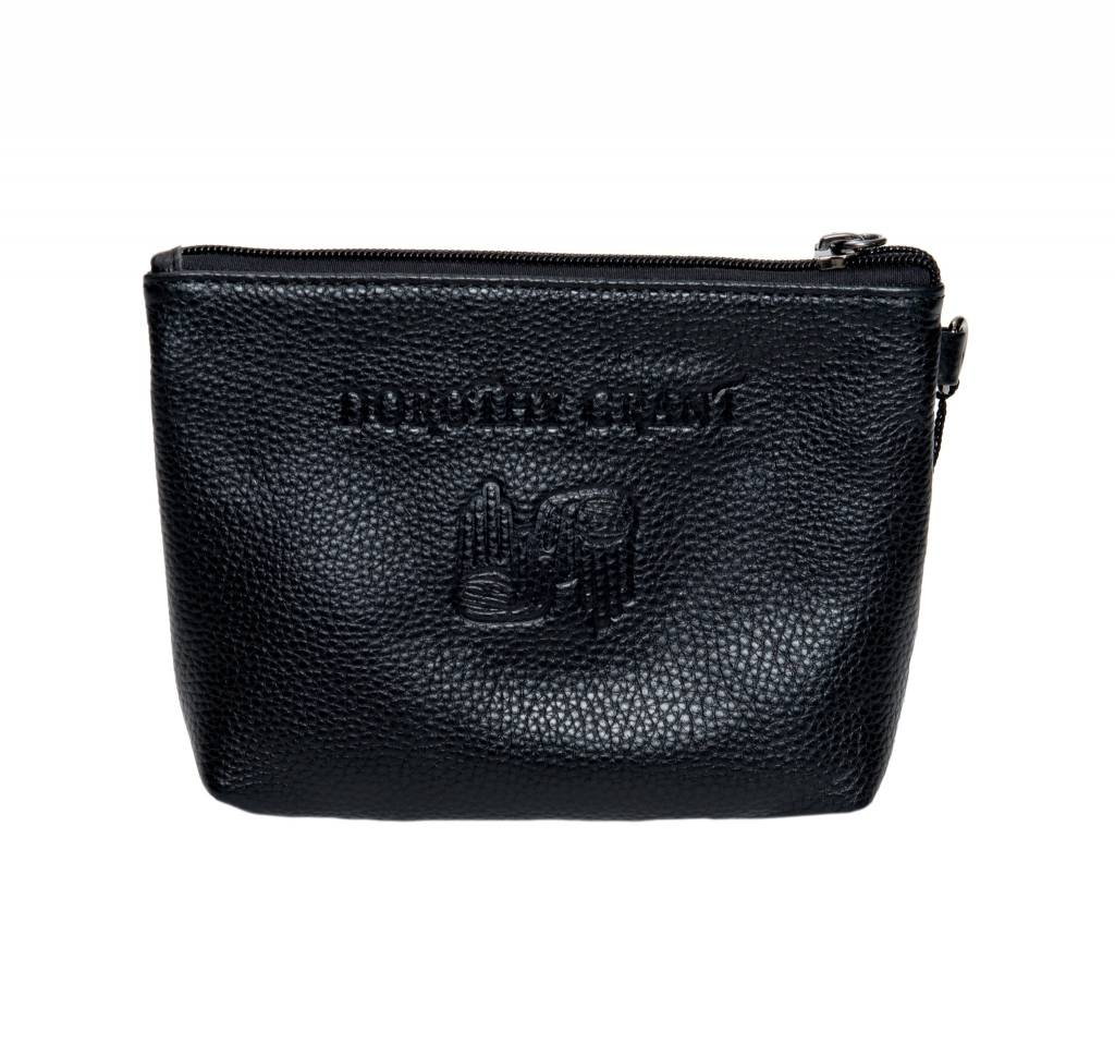 Essentials Wristlet Bag by Dorothy Grant