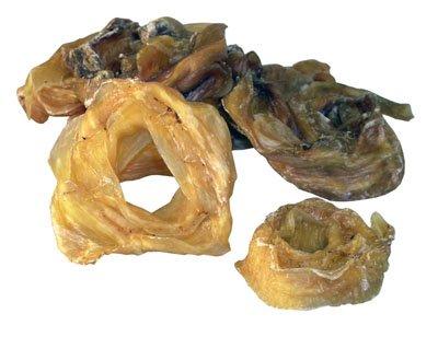 AMERICAN HEALTH KENNELS Paddywack Beef Chew