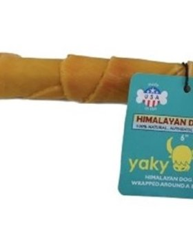 HIMALAYAN DOG CHEW Himalayan Yaky Sticks