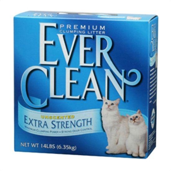 EverClean Litter