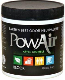 Pow Air