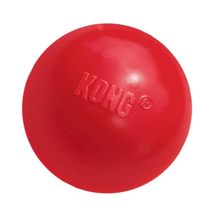 Kong Ball MD