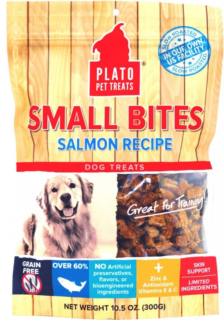 Plato Small Bites