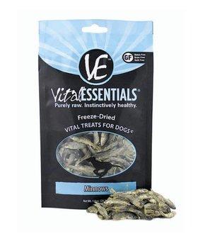 Vital Essentials Freeze Dried Dog Treats