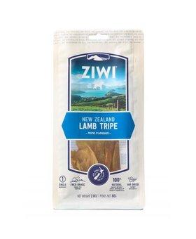 Ziwi Peak Lamb Tripe 2.8 OZ