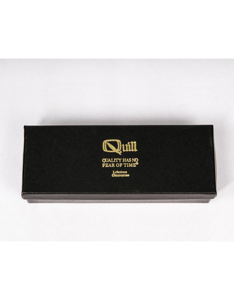 Quill® Brand BC Pen