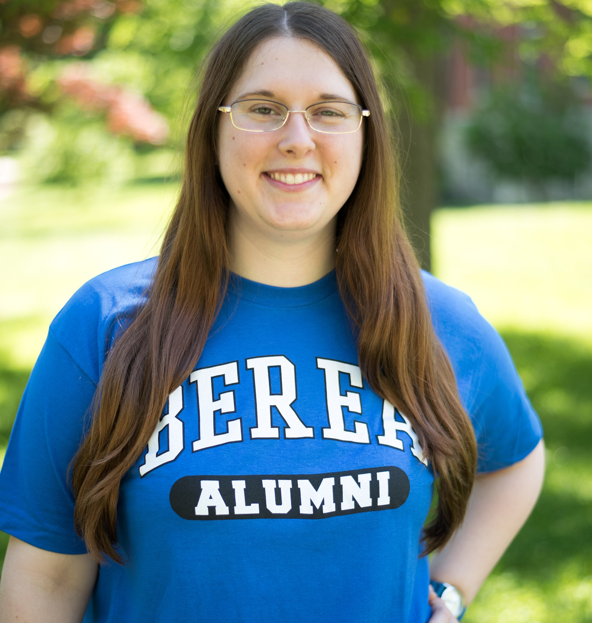 kaitlyn berea college shoppe hey my is kaitlyn i m 24 and a sophomore here at berea i am majoring in education as well my plans after i graduate are somewhere along the lines