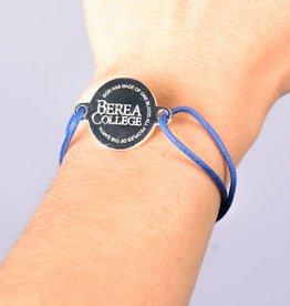 Circle Logo Bracelet