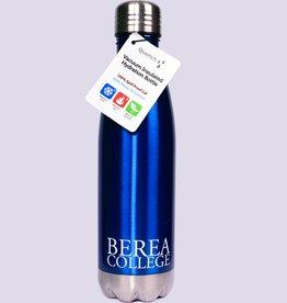 Nordic Metal Water Bottle
