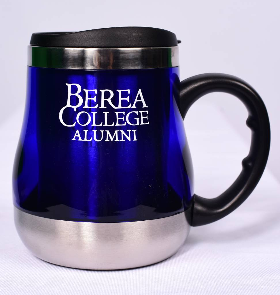 RFSJ Inc. Alumni Thermal Mug
