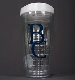 Signature Tumblers BC Thermal Tumbler