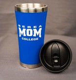 Proud Mom Insulated Mug