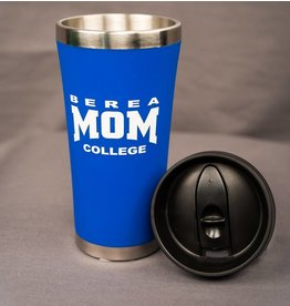 Proud Mom Insulated Mug